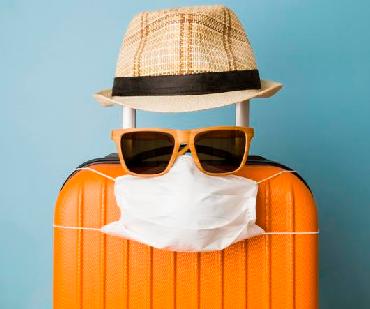 Cuidados essenciais na viagem de fim de ano