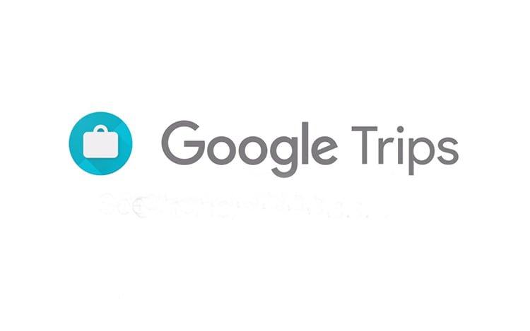 Conheça aplicativos para organizar a sua viagem